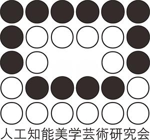 ai_logo_300